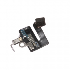 "For iPhone 7 4.7"" Wifi Antenna Signal Flex Cable"