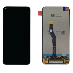 LCD Screen For Huawei Nova 4 LCD Screen Display + Touch Panel Digitizer Assembly